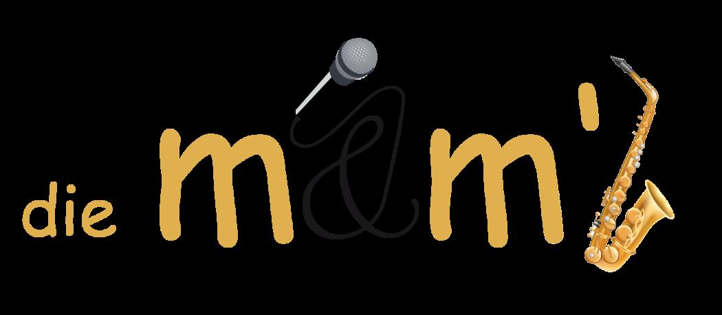 die m&m`s  Musikalische Unterhaltung mit Stil